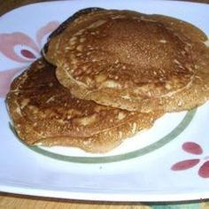 Thought I would share,  learn how this Pancakes is made