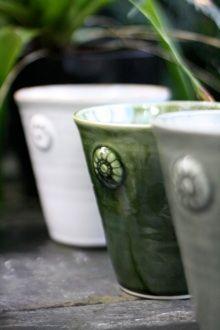 Country Me Home: Mer keramik