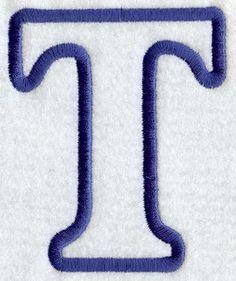 296 Best Letter T Images Letter T Alphabet Letters Decorated Letters