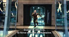 Ant-Man - Bande-annonce en VOST - Le 22 juillet au cinéma