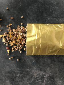 Theefit een merk thee die zich inzet voor je gezondheid. Thee met een uitgesproken smaak en een aparte naam. Lees er meer over op lodiblogt.nl