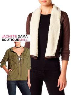 Jachete dama Boutique Mall #magazindefashion