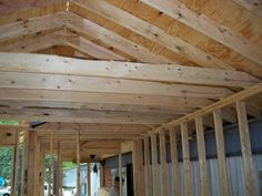 Mobile Home Remodeling On A Shoestring Anatomy Of Mobile Homes - Mobile home exterior renovations