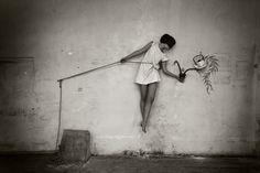 by Levon Baghramyan