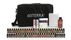 doTerra is so cool love this stuff