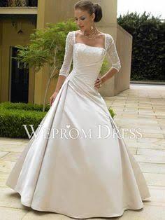 vestidos para novia hechos con manta buscar con google