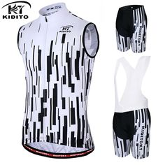 KIDITOKT Bevery Sleeveless Breathable Cycling Jersey Summer Racing Bicycle Clothing Ropa Maillot Ciclismo MTB Bike Vests Clothes *** AliExpress Affiliate's buyable pin. Find similar products on www.aliexpress.com by clicking the image