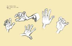 Hands.jpg (320×207)