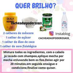 Nenhuma descrição de foto disponível. Soap, Personal Care, Bottle, Coconut Oil, Crochet Carpet, Pictures, Self Care, Personal Hygiene, Flask
