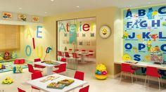 biblioteca infantil - Pesquisa Google