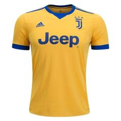 Juventus Jersey Shirt,all cheap soccer Jerseys Shirts are AAA+ quality and fast shipping,wholesale and retail,all the uniforms will be shipped as soon as possible,guaranteed original Replica best quality China Kits top Soccer Shop, Soccer Kits, Kids Soccer, Football Kits, Football Uniforms, Adidas Football, Aston Villa, Ac Milan, Soccer Socks