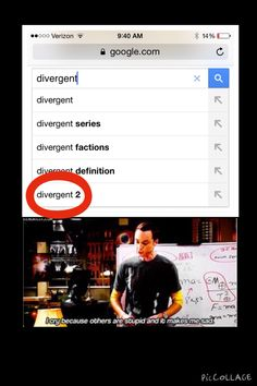 Seriously!?!? Divergent 2!?!?. Please, fellow fangirls, get your butterknives. Anybody know where Peter is? PETER! We have work to do...