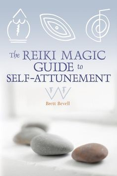 The Healing Powers of Reiki - Reiki: Amazing Secret Discovered by Middle-Aged Construction Worker Releases Healing Energy Through The Palm of His Hands. Cures Diseases and Ailments Just By Touching Them. And Even Heals People Over Vast Distances. Chakras Reiki, Le Reiki, Reiki Healer, Reiki Treatment, Self Treatment, Was Ist Reiki, Usui Reiki, Cho Ku Rei, Reiki Courses