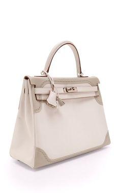 hermes bag price tag