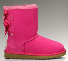 18ac82b5197 15 Best UGG (BAILEY BOW) images in 2013 | Uggs, UGG Boots, Fashion