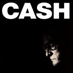 Johnny Cash - American IV, The Man Comes Around (2LP) http://www.audioavm.com/Johnny-Cash-American-IV-The-Man-Comes-Around-2LP,PR-1732.html
