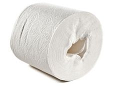 Green product watch: Best toilet paper