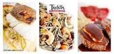 Hoy nos vamos a San Sebastián al Bar Restaurante Txuleta a probar los mejores productos de la cocina vasca, como las carnes y pescados, los huevos rotos o las kokotxas, de la mano de Ander, el campeón de España de parrilla en los últimos 10 años. Tras una magnífica comida, ¿hay algo mejor que una sobremesa con una copa bien fría de #AnísdelMono?