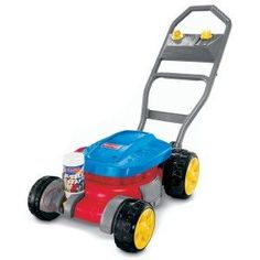Best Gifts Little Tikes