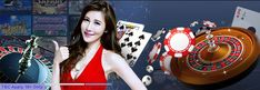 How one knows how to win additional times in new slots casino UK games? This is the most general difficulty which comes in the brain of players. Play Casino, Online Casino, Banner Design, Making Out, Slot, Games, News, Circles, Pretty