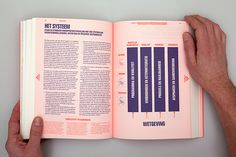 well-designed govt research book from Florian Mewes and Alfons Hooikass