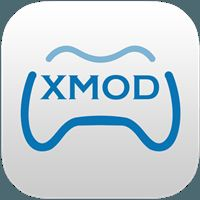 Xmodgames : The Best Free CoC/MCPE Hack is Here ! [Exclusive] | On HAX