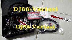 DJ88-Variasi Modifikasi kawasaki ninja 250 carbu , ninja 250 FI , ninja z250 , ER6 , z800 , z1000