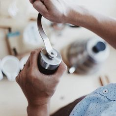 For the love of good coffee at home. Here is a beginners guide that may help perfect your process for Best Coffee, Coffee Time, Coffee Cups, Coffee Culture, Coffee Shop, Health Tips, Brewing, Coffee Shops, Coffee Mugs