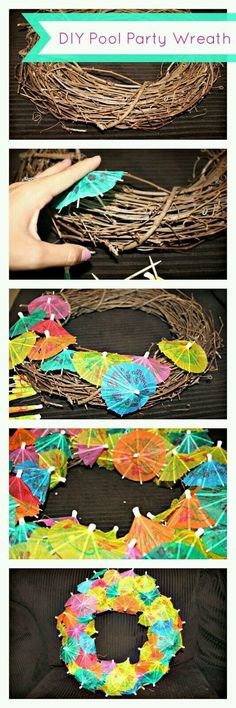 Ignite your jolly summertime with these 7 engrossing Hawaiian-theme Luau party ideas and never let the tropical vibe fade away. Aloha Party, Hawai Party, Hawaiian Luau Party, Hawaiian Birthday, Luau Birthday, Tiki Party, 1st Birthday Parties, Beach Party, Party Drinks