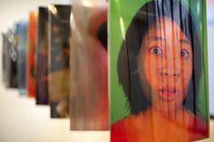 Claire Nguyen - Photographe