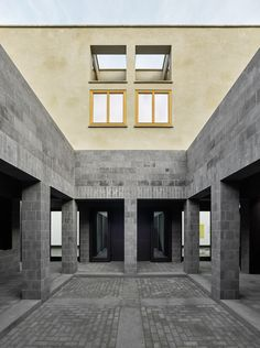 usarch - Galerie- und Atelierhaus