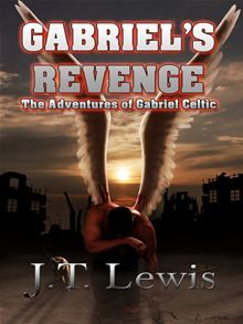 Working at a dig in South America, Gabriel Celtic's dreary existence is shattered by a one page telegram from back home, asking him for help on a murder… the murder of his friend!<br…  read more at Kobo.