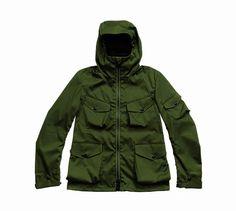 Narifuri M65 Military Jacket Tactical Jacket, Tactical Gear, Jacket Men, Military Jacket, Cool Jackets, Outdoor Gear, Streetwear, Army, Menswear