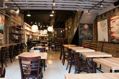 Frothy Monkey is one of the best coffee shops in Nashville. Nashville Shopping, Nashville Restaurants, Visit Nashville, Nashville Tennessee, Best Coffee Shop, Coffee Shops, Monkey Coffee, Famous Interior Designers, Celebrity Houses