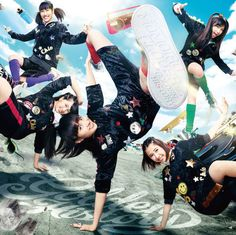 Download ももいろクローバーZ - ザ・ゴールデン・ヒストリー mp3 rar zip Momoiro Clover Z The Golden History