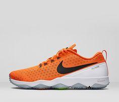 Nike Zoom Hypercross TR2