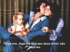 Elvis Presley - Always On My Mind LEGENDADO