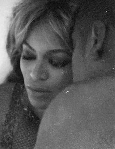 Find images and videos about beyoncé, mrs carter and queen bey on We Heart It - the app to get lost in what you love. Beyonce Style, Beyonce And Jay Z, Beyonce Coachella, A Love Supreme, Carter Family, Star Wars, Mrs Carter, Blue Ivy, Beyonce Knowles