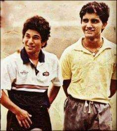God of Cricket – Sachin Tendulkar You were never seen awesome Memories of God of Cricket. We have added some awesome and cute memories of him. India Cricket Team, World Cricket, Cricket Sport, Sachin A Billion Dreams, Cricket Coaching, Cricket Update, Cricket Wallpapers, Dhoni Wallpapers, Sachin Tendulkar