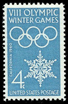 Today in history: 8th Winter Olympic Games was formally opened by President Richard Nixon