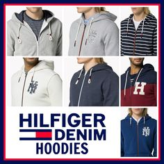 These Hilfiger Denim hoodies look really cool. Check out my blog post: http://information-overload-fashion.blogspot.com/2015/05/hilfiger-denim-hoodies.html  #hoodies #hilfiger #fashion #men
