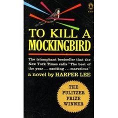 Best book ever!