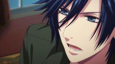 Uta no Prince-Sama Maji Love Revolutions Ep.2 | Tokiya