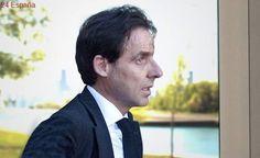 Javier López Madrid dimite como consejero de OHL tras verse salpicado por el caso Lezo