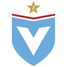 Sports Clubs, Sports Logos, German Football Clubs, Soccer World, Football Soccer, Team Logo, Berlin Germany, Logo Ideas, Badges