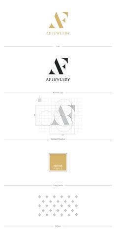 51 ideas for jewerly logo branding inspiration Logo Inspiration, Blog Logo, Jewelry Logo, Jewelry Branding, Diy Jewelry, Jewelry Bracelets, Bridal Jewelry, Jewelry Storage, Handmade Jewelry