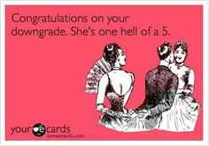 Have fun with your downgrade....