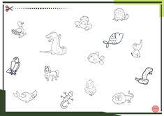 ‼️CLASIFICACIÓN DE ANIMALES ‼️ . En clase 🏫 estamos viendo👀 el mundo de los animales y con este material repasaremos: 📌Animales vertebrados e invertebrados 📌Animales vertebrados (mamíferos, peces, aves, anfibios … Reptiles, Home Decor, World, Vertebrates And Invertebrates, Birds, Animal Classification, Amphibians, Decoration Home, Room Decor