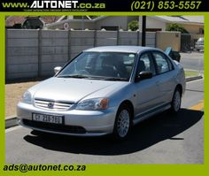 Find Used Cars for Sale in Strand! Search Gumtree Free Classified Ads for Used Cars for Sale and more in Strand. Gumtree South Africa, Honda Civic, Used Cars, Vehicles, Car, Vehicle