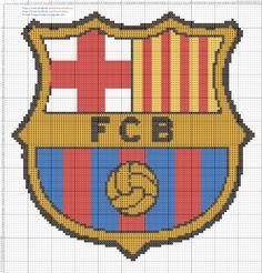 Escudo+Barcelona+punto+de+cruz+110+x+115+puntos+4+colores.jpg (1532×1600)